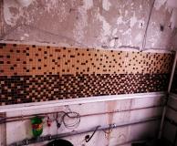 konyha-uveg-mozaikkal