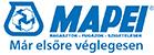 mapei-logo-small